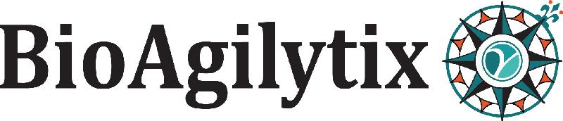 BioAgilytix to purchase Australia based 360biolabs®
